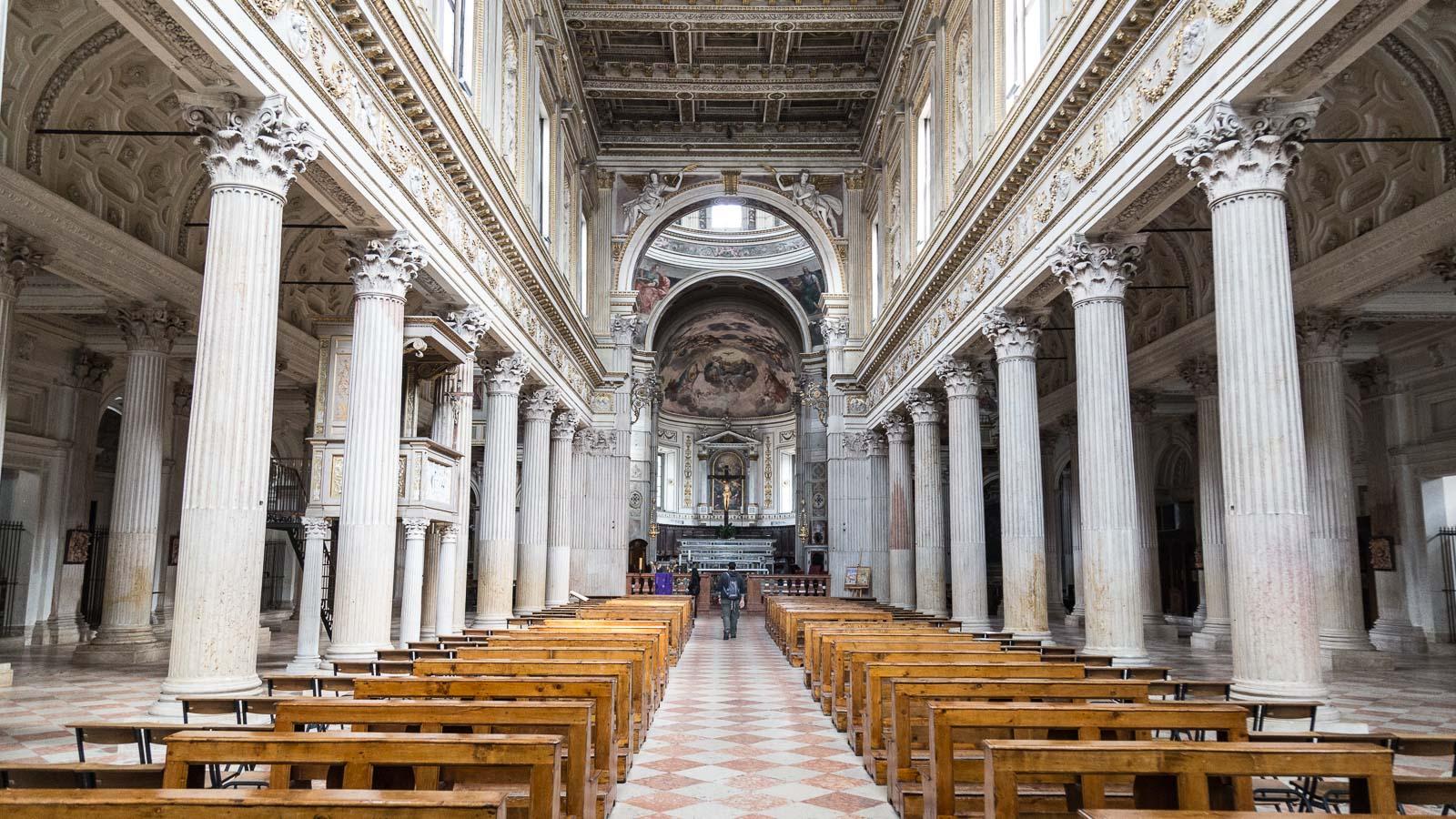 cattedrale-di-san-pietro-mantova